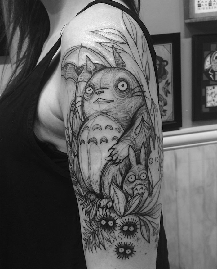 tatuaggi-schizzi-matita-carboncino-nomi-chi-03