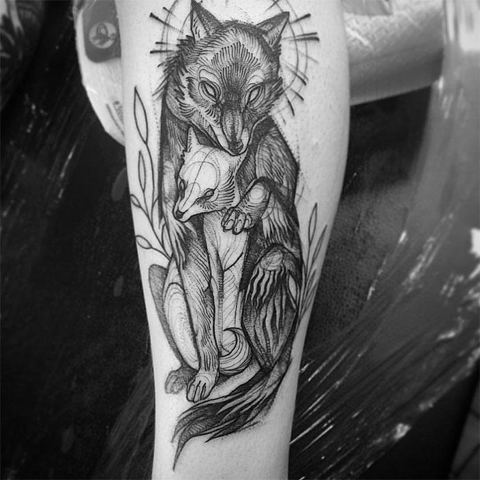 tatuaggi-schizzi-matita-carboncino-nomi-chi-05
