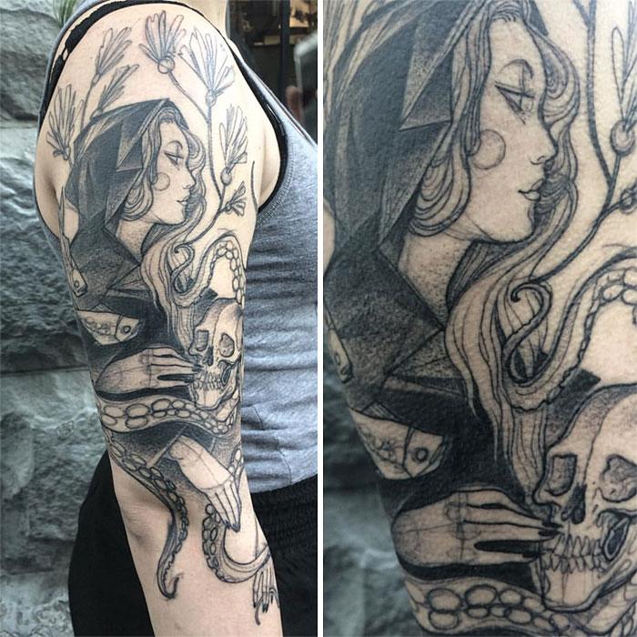 tatuaggi-schizzi-matita-carboncino-nomi-chi-06