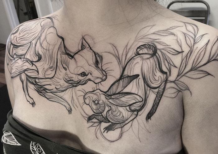tatuaggi-schizzi-matita-carboncino-nomi-chi-07