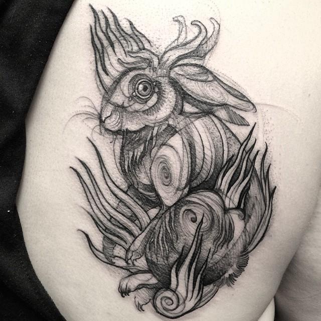 tatuaggi-schizzi-matita-carboncino-nomi-chi-08