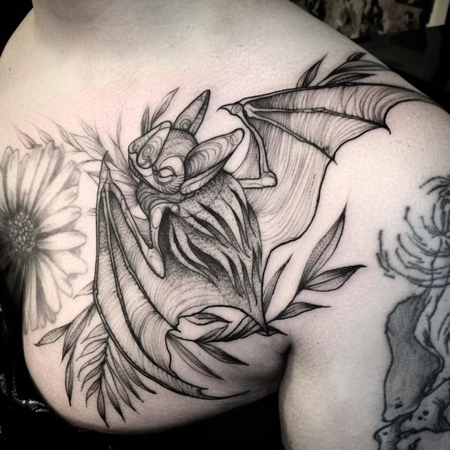 tatuaggi-schizzi-matita-carboncino-nomi-chi-09