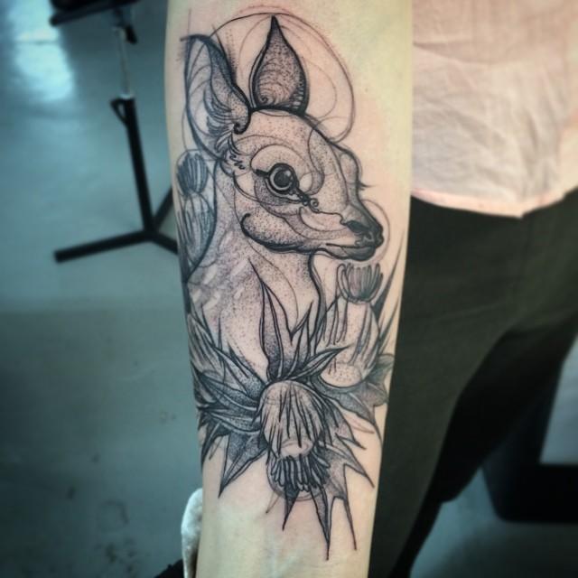 tatuaggi-schizzi-matita-carboncino-nomi-chi-10