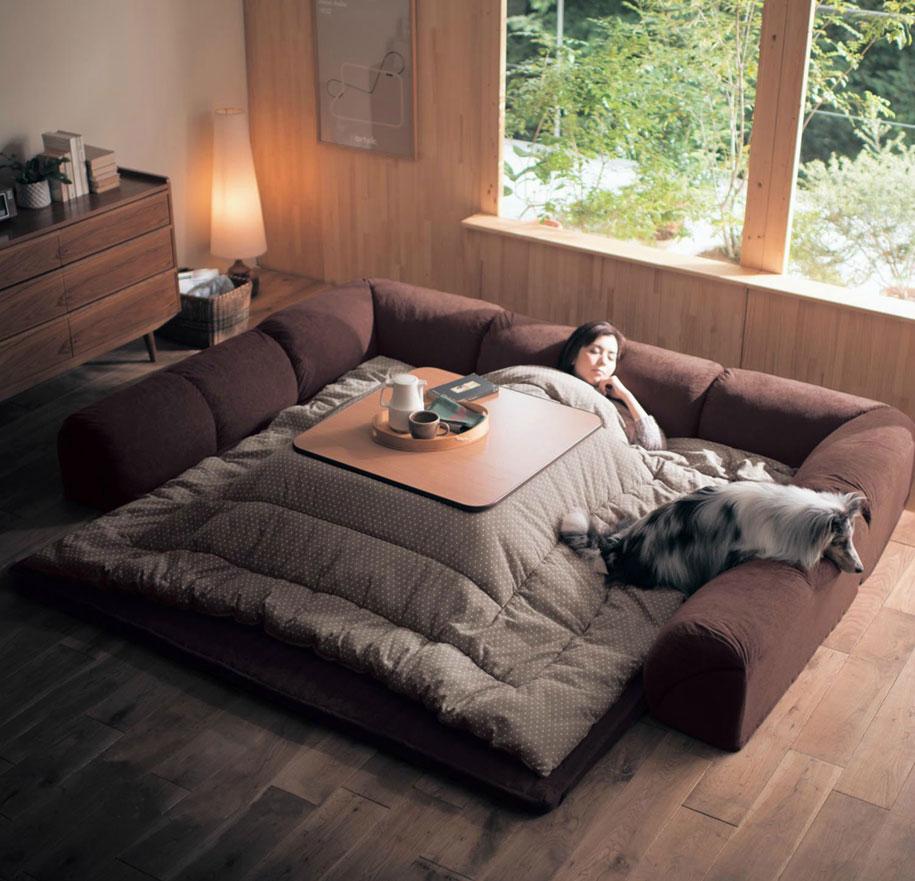 tavolino-scalda-letto-kotatsu-giappone-2