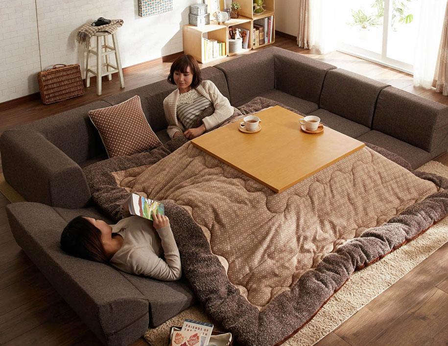 tavolino-scalda-letto-kotatsu-giappone-3