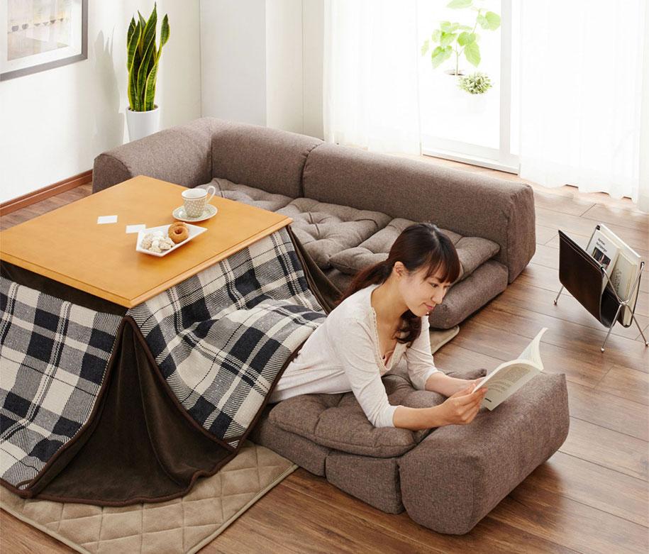 tavolino-scalda-letto-kotatsu-giappone-4