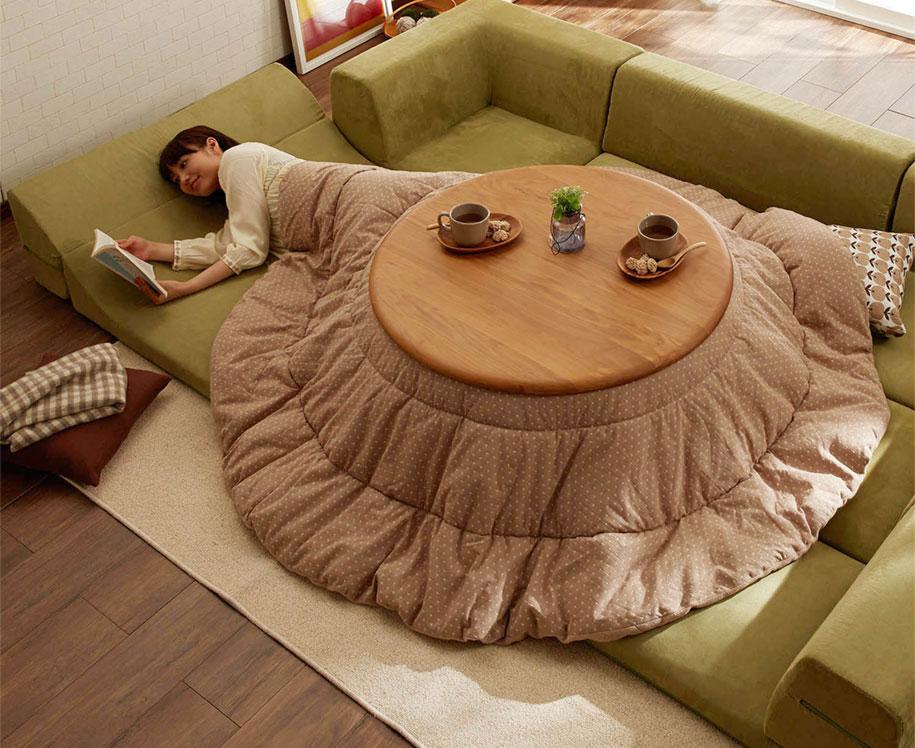 tavolino-scalda-letto-kotatsu-giappone-5