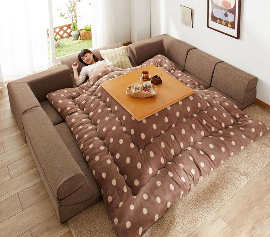 tavolino-scalda-letto-kotatsu-giappone-6