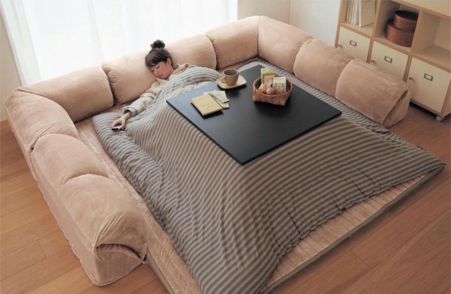 tavolino-scalda-letto-kotatsu-giappone-7