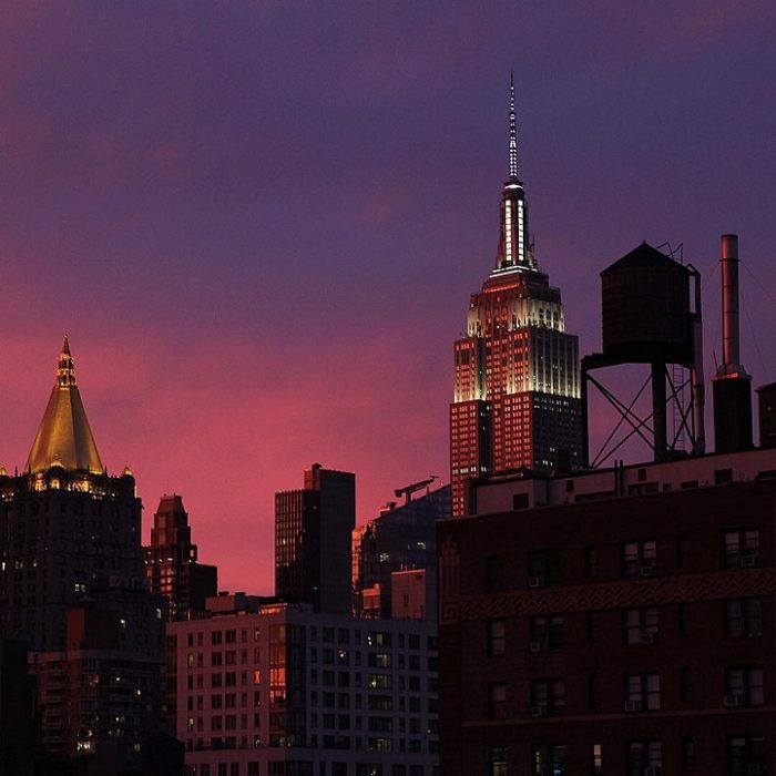 tramonto-new-york-city-sunset-01