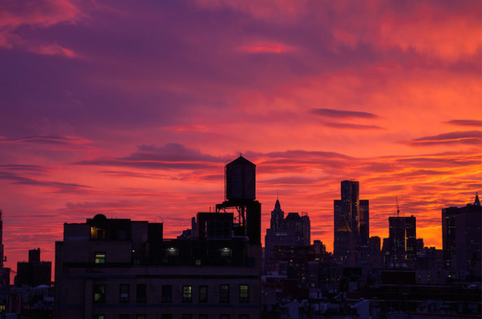 tramonto-new-york-city-sunset-02