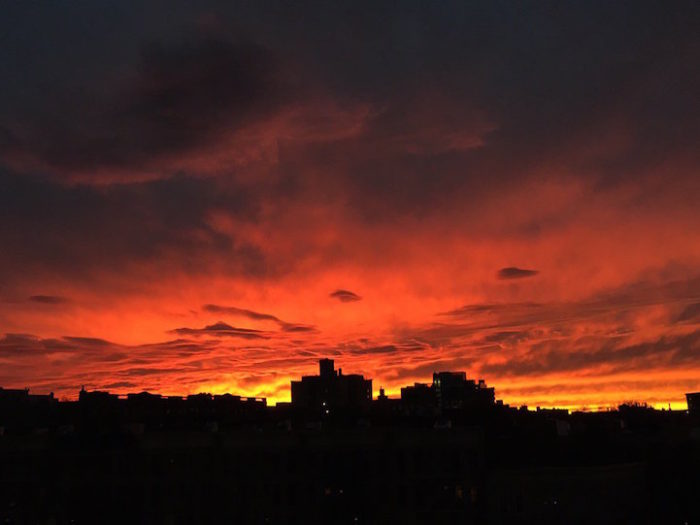 tramonto-new-york-city-sunset-03