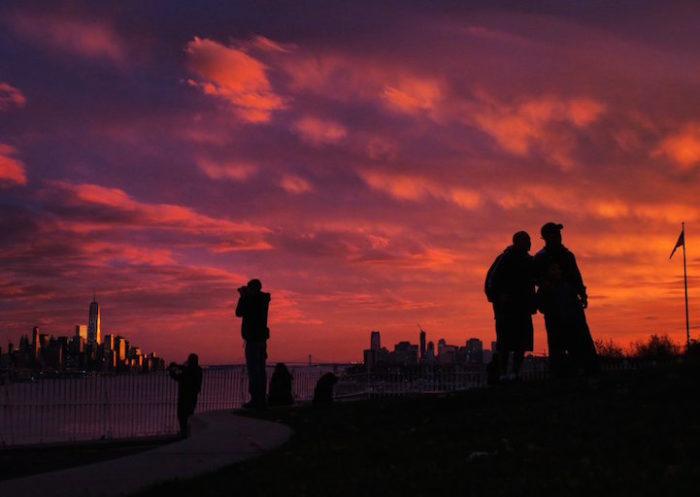tramonto-new-york-city-sunset-04