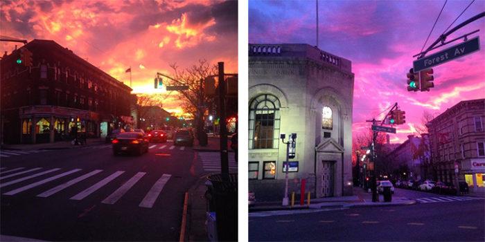tramonto-new-york-city-sunset-05