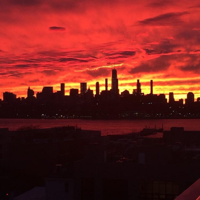 tramonto-new-york-city-sunset-07