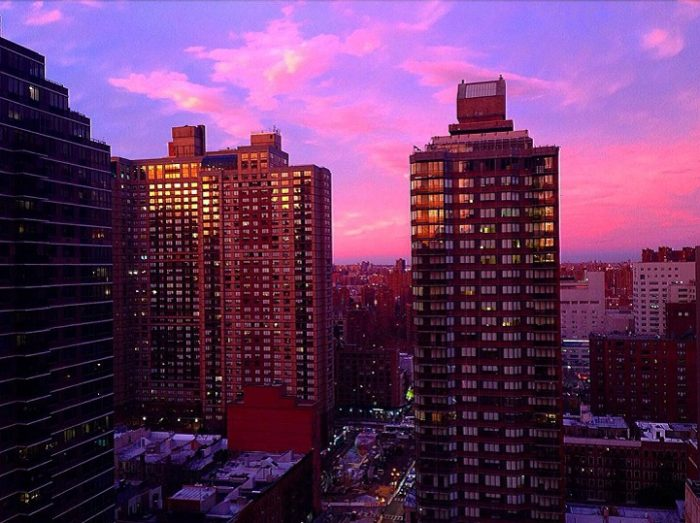 tramonto-new-york-city-sunset-08