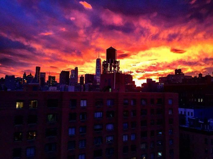 tramonto-new-york-city-sunset-09