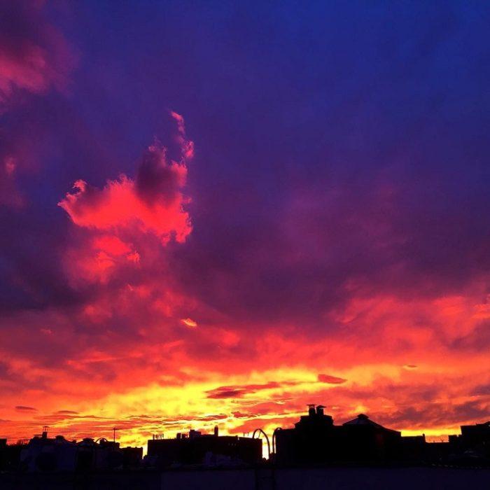 tramonto-new-york-city-sunset-10