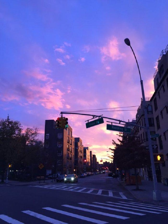 tramonto-new-york-city-sunset-11