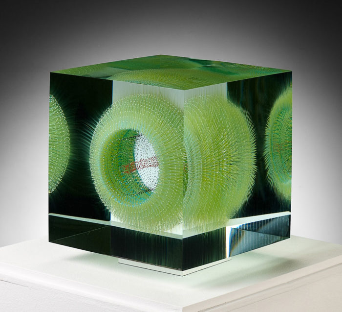 vetro-laminato-dipinto-sculture-wilfried-grootens-1