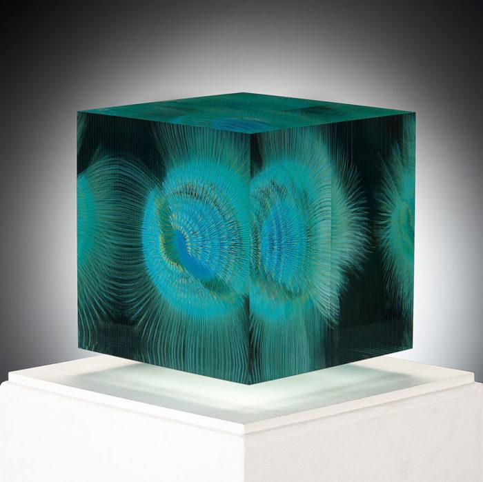 vetro-laminato-dipinto-sculture-wilfried-grootens-4