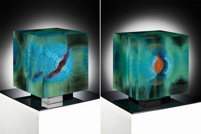 vetro-laminato-dipinto-sculture-wilfried-grootens-5