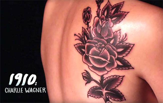 11-tatuaggi-in-una-settimana-casey-lubin-4