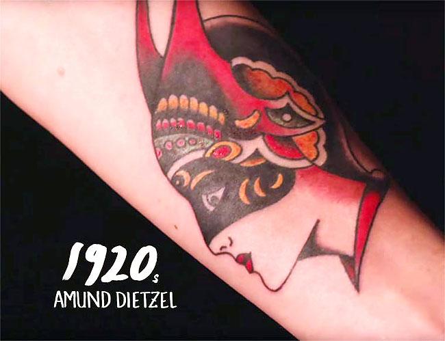 11-tatuaggi-in-una-settimana-casey-lubin-5