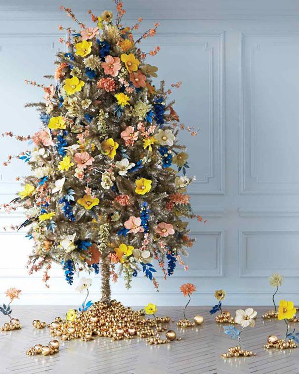 albero-natale-floreale-idee-decorazioni-03