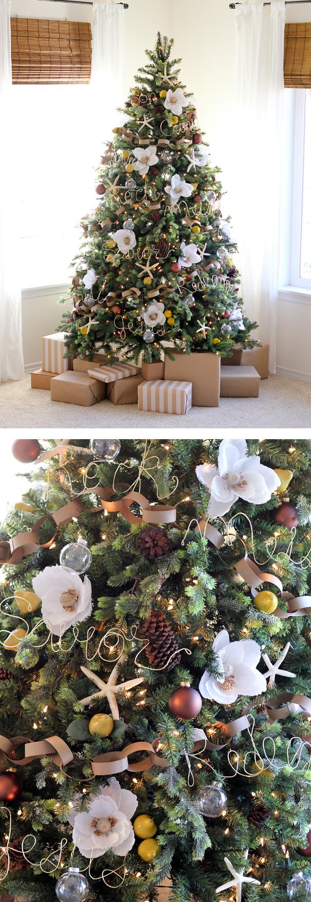 albero-natale-floreale-idee-decorazioni-07