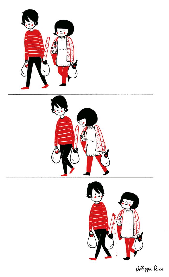 amore-piccole-cose-quotidiane-illustrazioni-soppy-philippa-rice-01