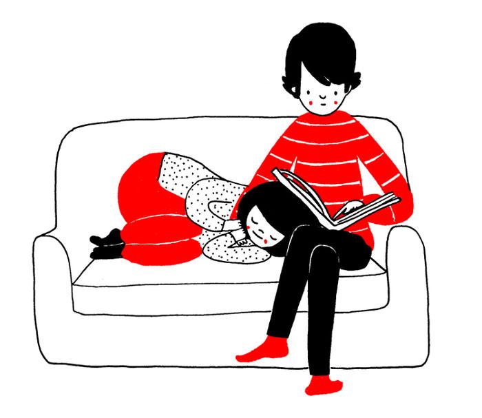 amore-piccole-cose-quotidiane-illustrazioni-soppy-philippa-rice-03