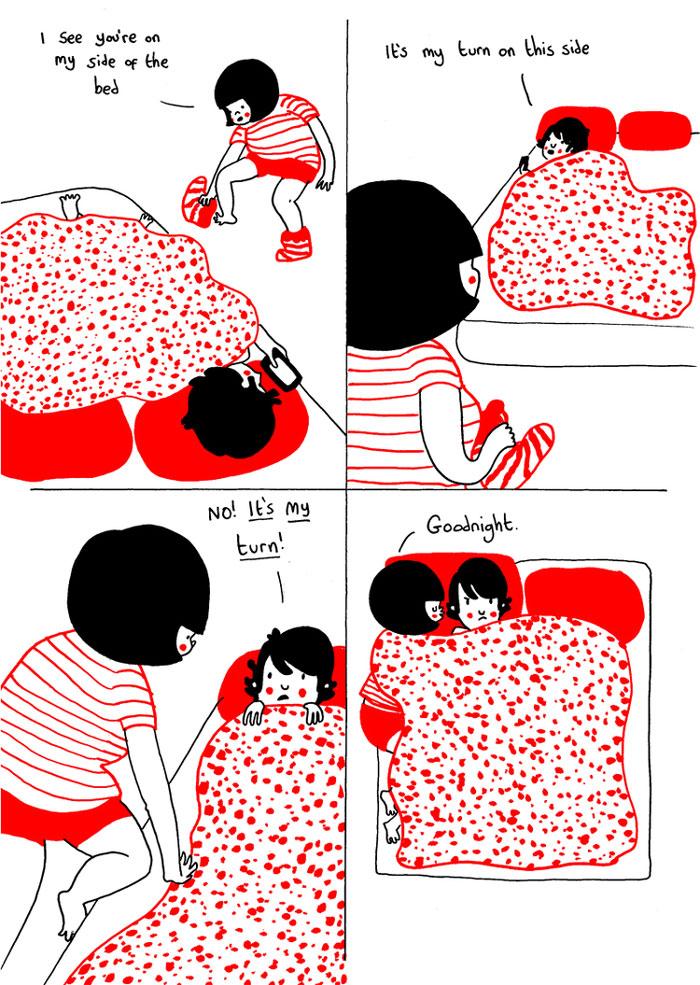 amore-piccole-cose-quotidiane-illustrazioni-soppy-philippa-rice-04