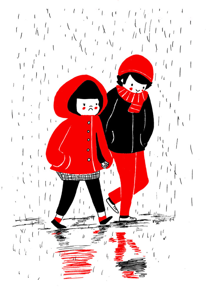 amore-piccole-cose-quotidiane-illustrazioni-soppy-philippa-rice-05