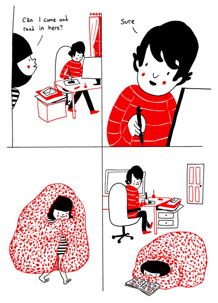 amore-piccole-cose-quotidiane-illustrazioni-soppy-philippa-rice-06