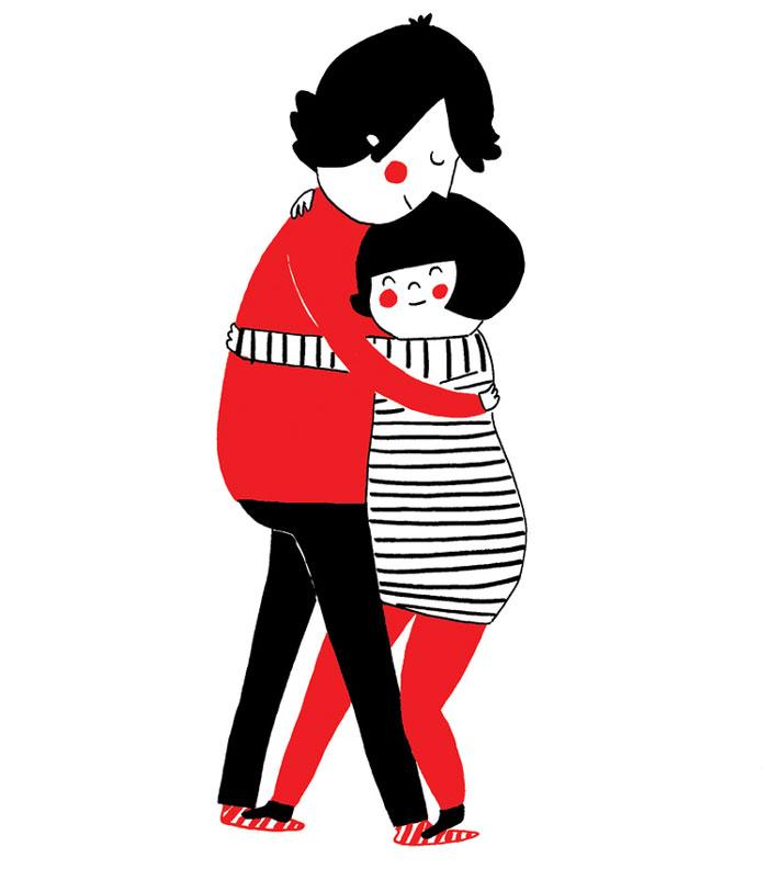 amore-piccole-cose-quotidiane-illustrazioni-soppy-philippa-rice-07