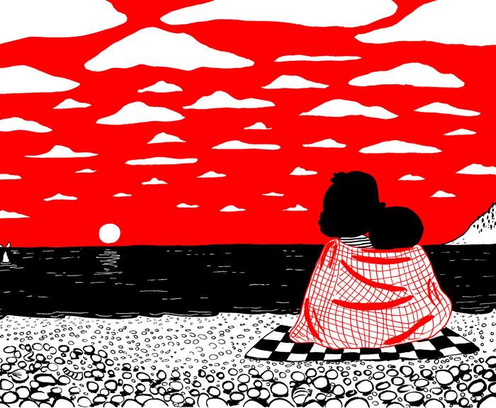 amore-piccole-cose-quotidiane-illustrazioni-soppy-philippa-rice-08