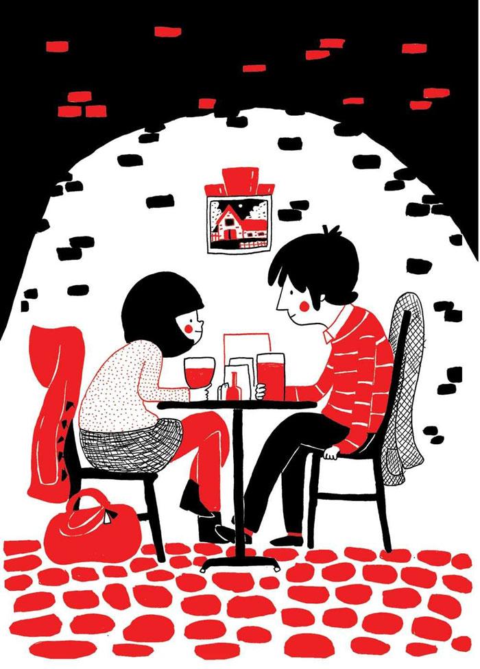 amore-piccole-cose-quotidiane-illustrazioni-soppy-philippa-rice-09