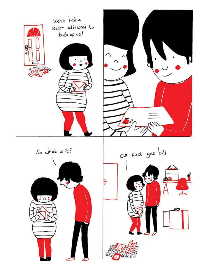 amore-piccole-cose-quotidiane-illustrazioni-soppy-philippa-rice-10