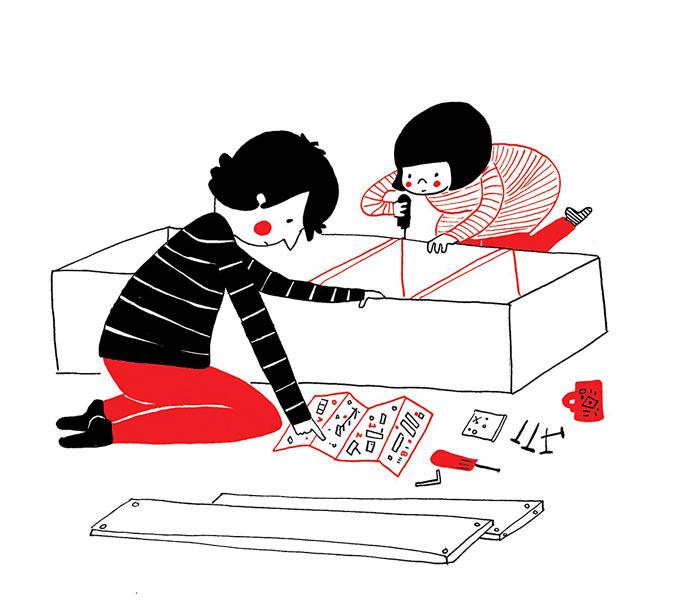 amore-piccole-cose-quotidiane-illustrazioni-soppy-philippa-rice-11