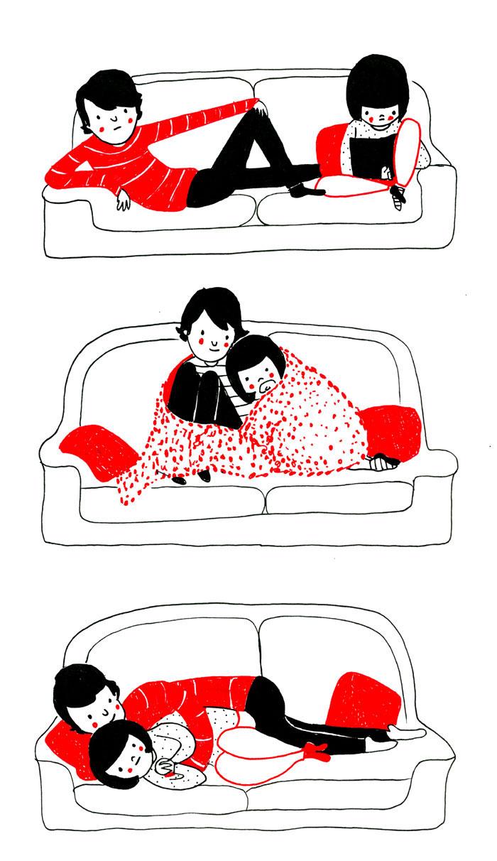 amore-piccole-cose-quotidiane-illustrazioni-soppy-philippa-rice-13