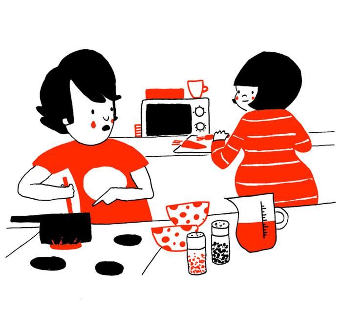 amore-piccole-cose-quotidiane-illustrazioni-soppy-philippa-rice-16
