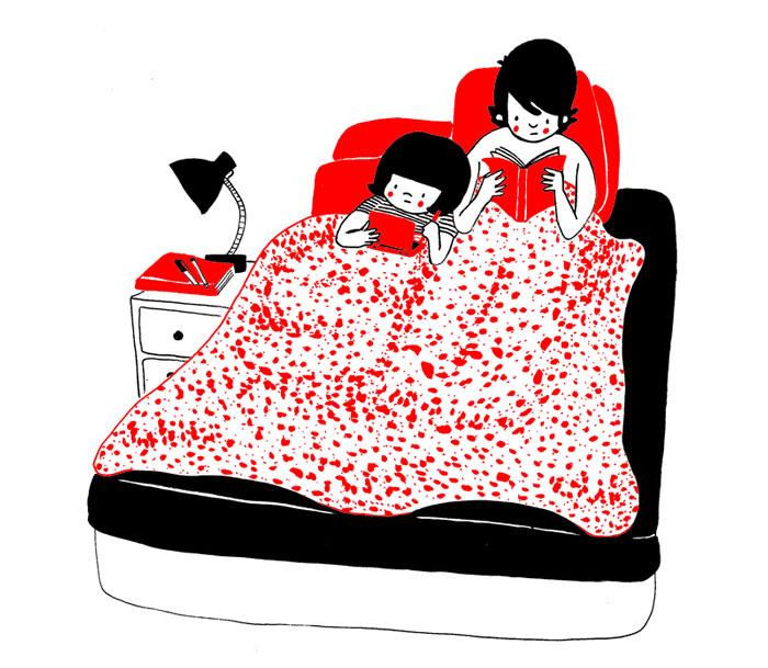 amore-piccole-cose-quotidiane-illustrazioni-soppy-philippa-rice-17