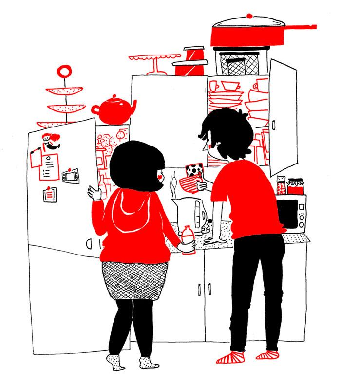amore-piccole-cose-quotidiane-illustrazioni-soppy-philippa-rice-18