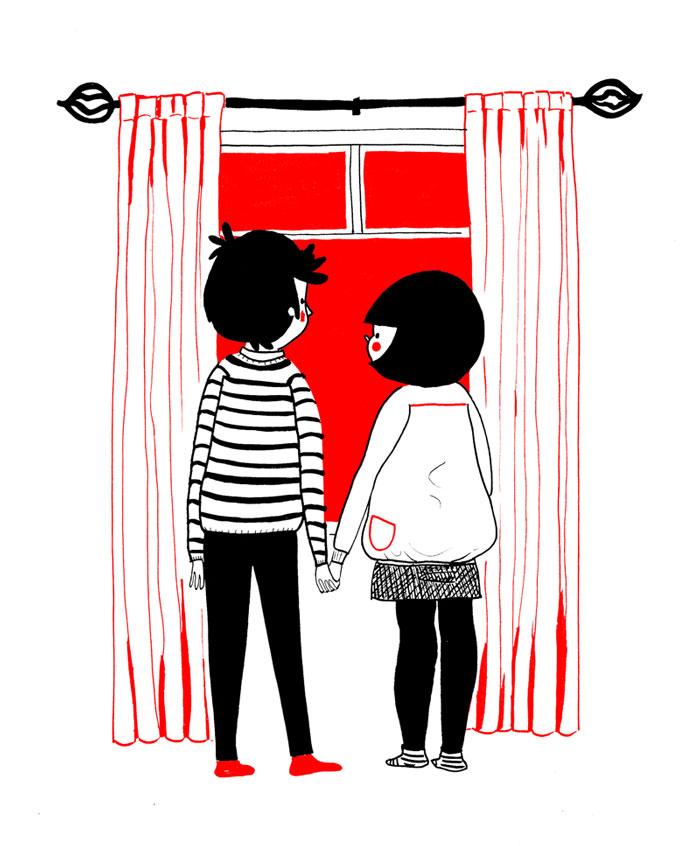 amore-piccole-cose-quotidiane-illustrazioni-soppy-philippa-rice-19