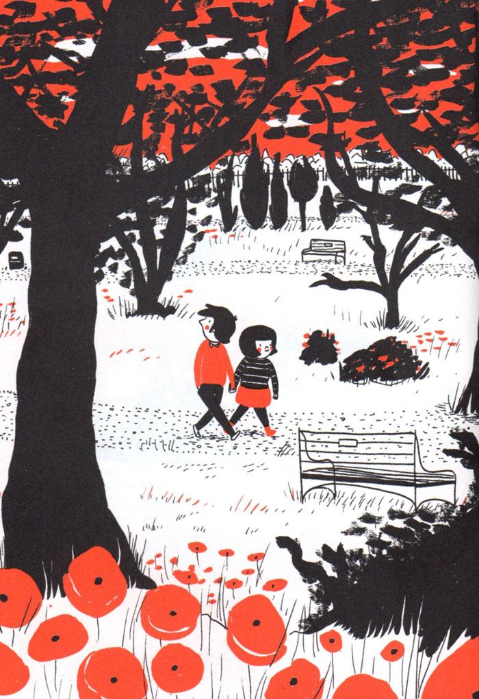 amore-piccole-cose-quotidiane-illustrazioni-soppy-philippa-rice-20