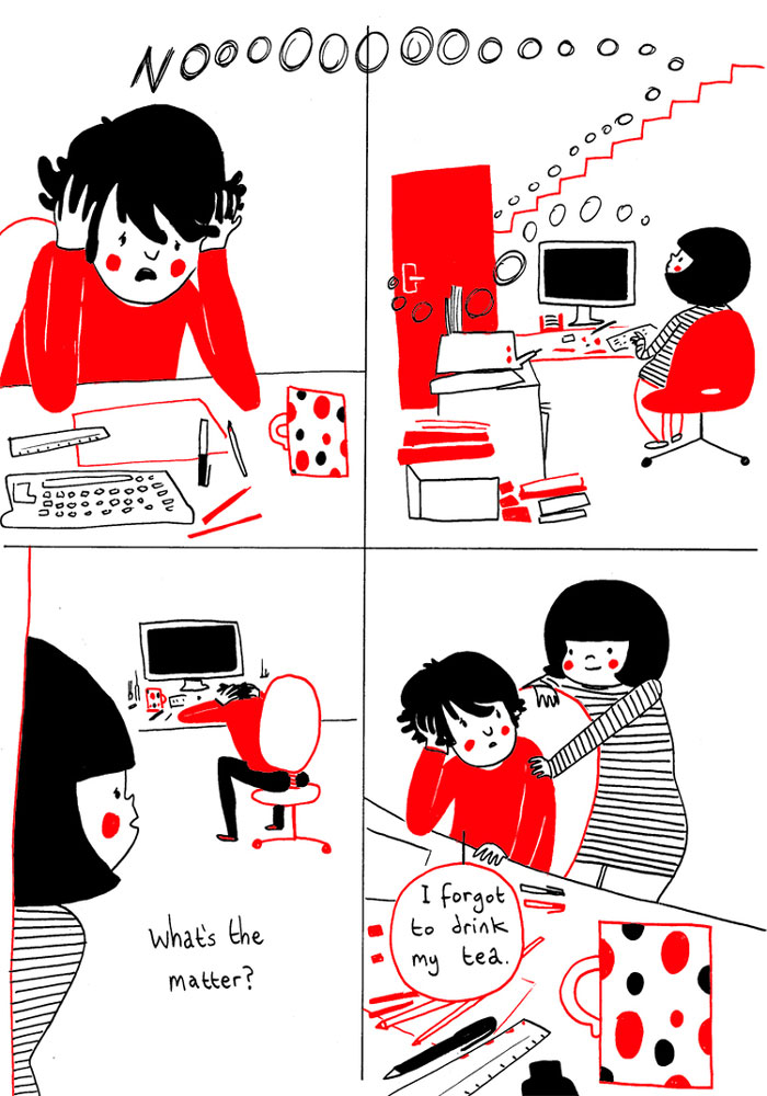 amore-piccole-cose-quotidiane-illustrazioni-soppy-philippa-rice-21