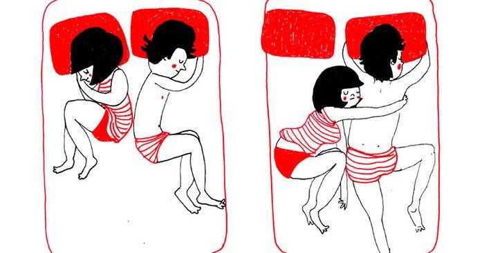 amore-piccole-cose-quotidiane-illustrazioni-soppy-philippa-rice-25