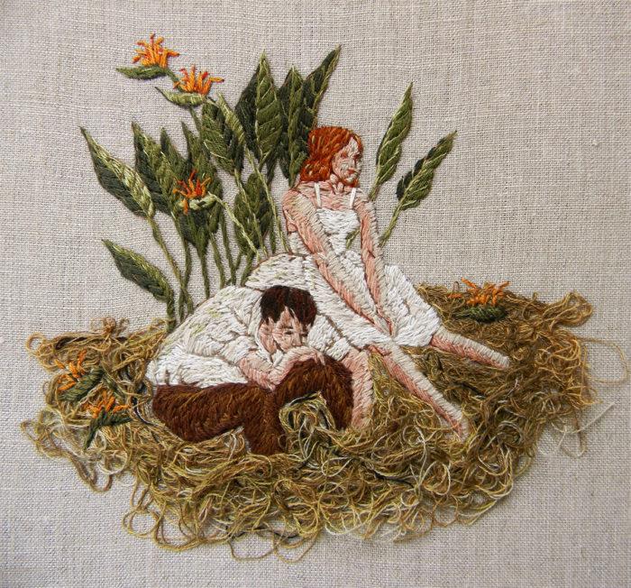 arte-surreale-ricamo-filato-michelle-kingdom-4