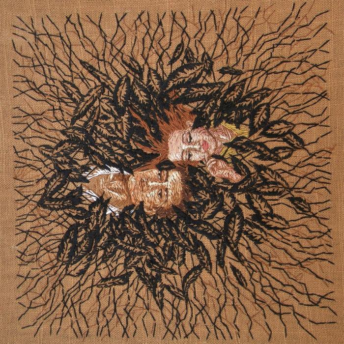 arte-surreale-ricamo-filato-michelle-kingdom-6
